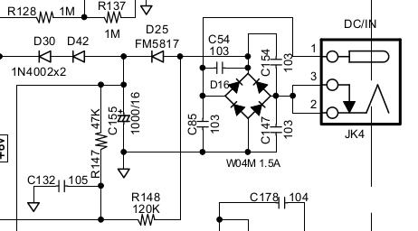 Sangean ats-909x manual