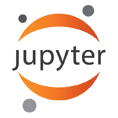 Introduction to Jupyter