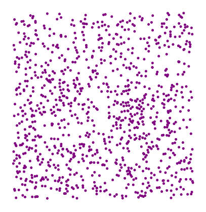 word 2010 normal dot