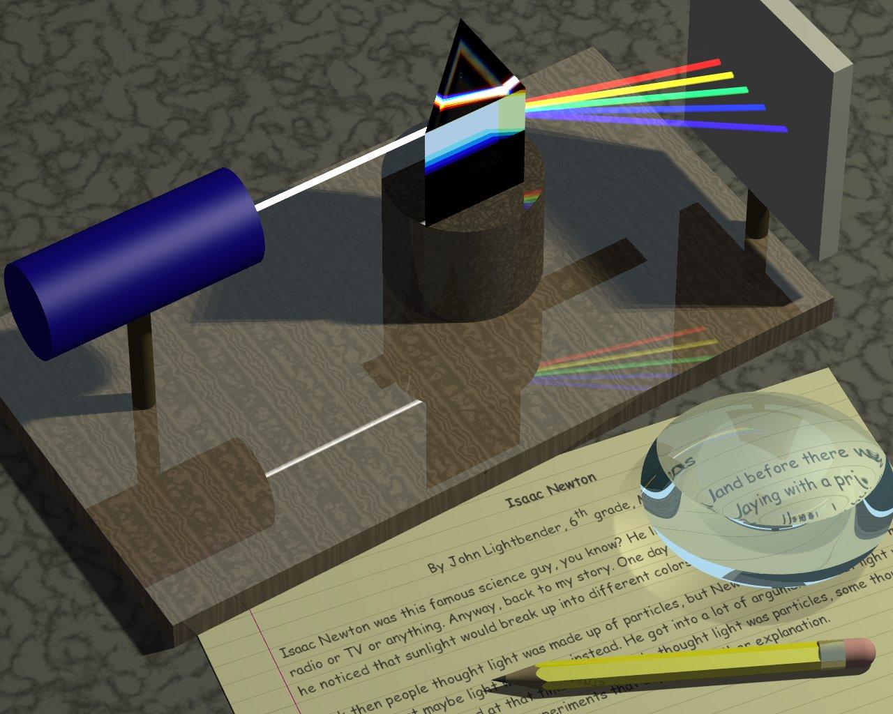 Физика опыты в картинках